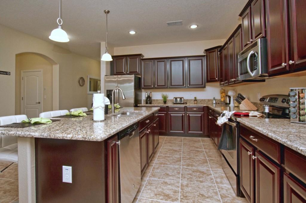 3150-Kitchen2 3150.jpg