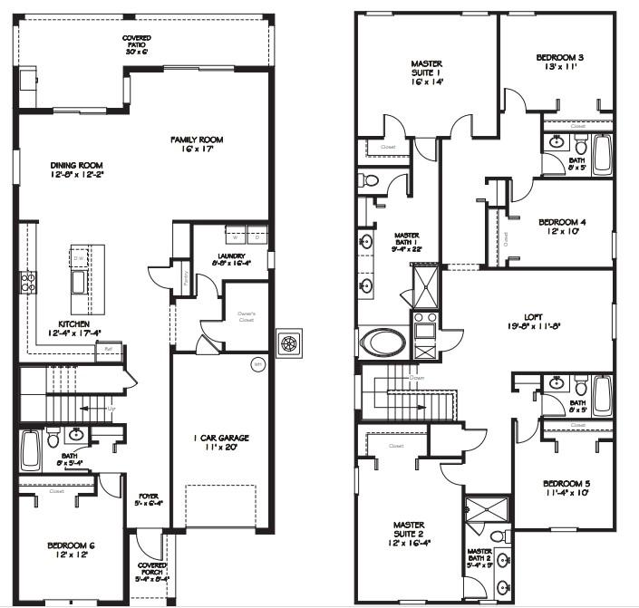 6 Bedrooms.jpg