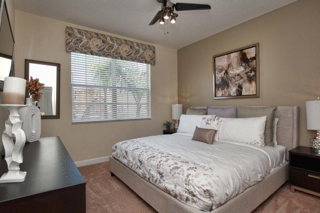 Bedroom 1ST FLOOR 3150.jpg