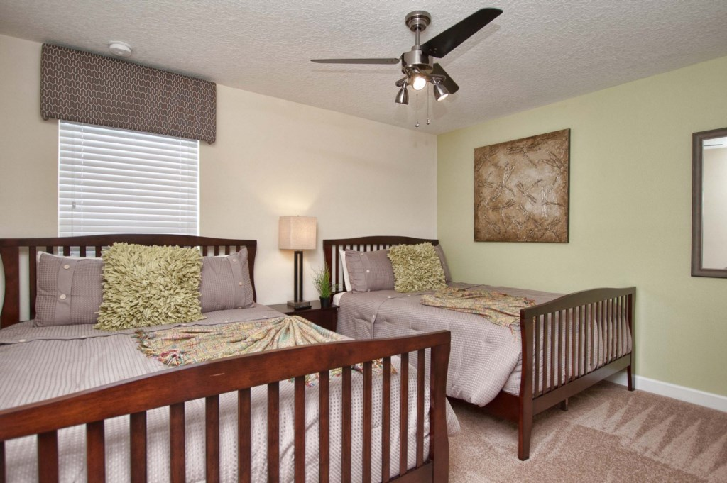 Bedroom 3 3150.jpg