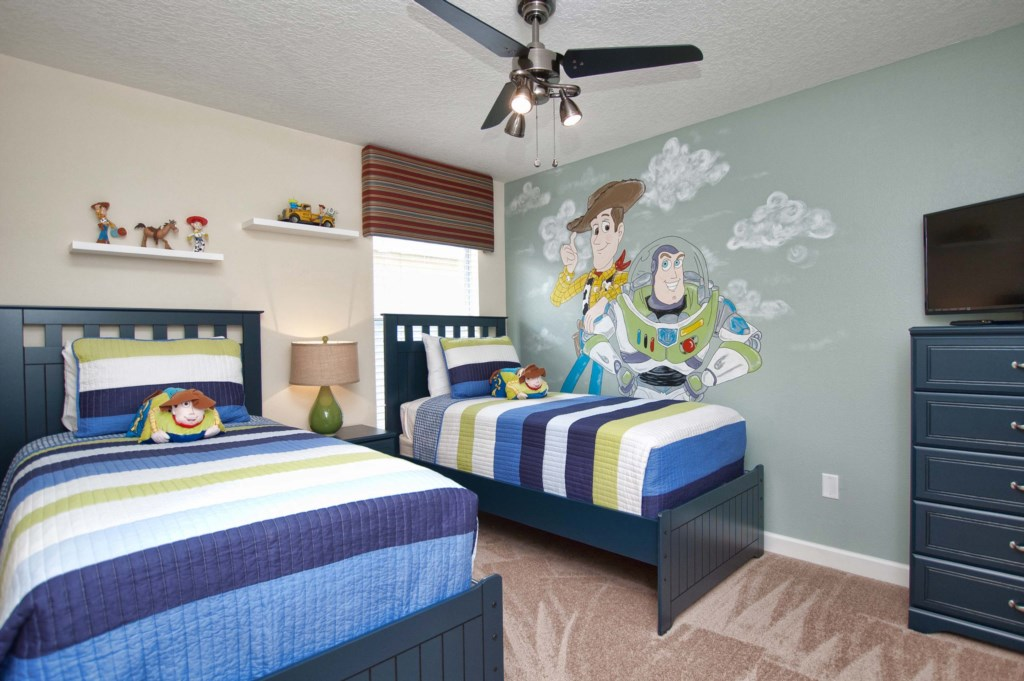 Bedroom 4 3150.jpg