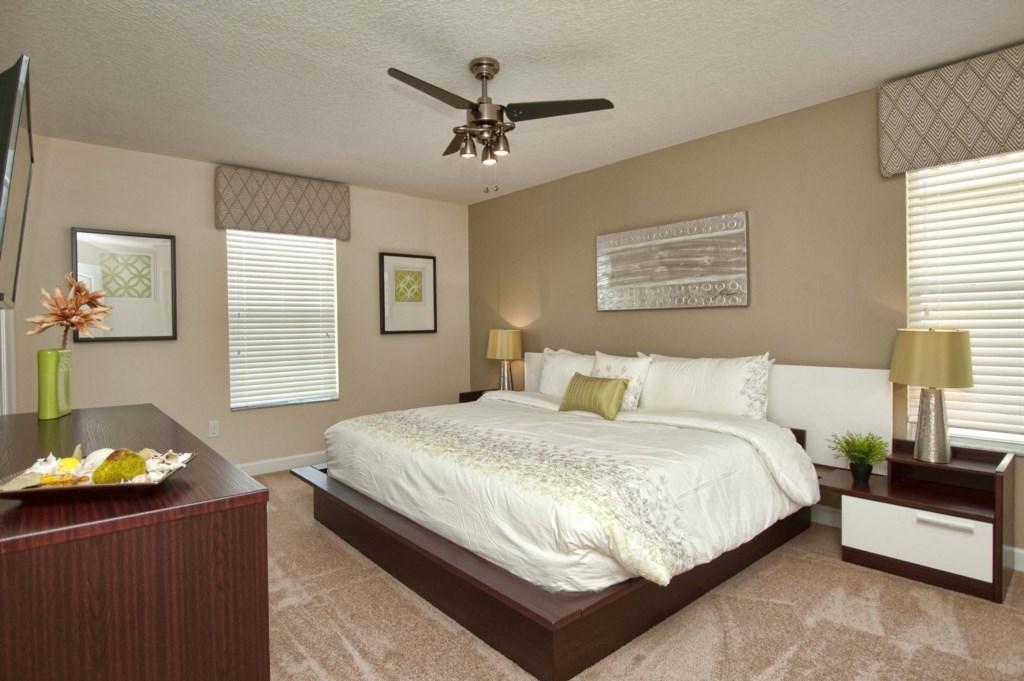 Bedroom 6 3150.jpg