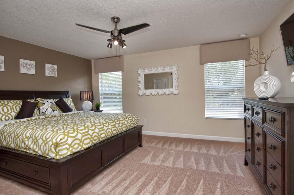 Bedroom MASTER 3150.jpg