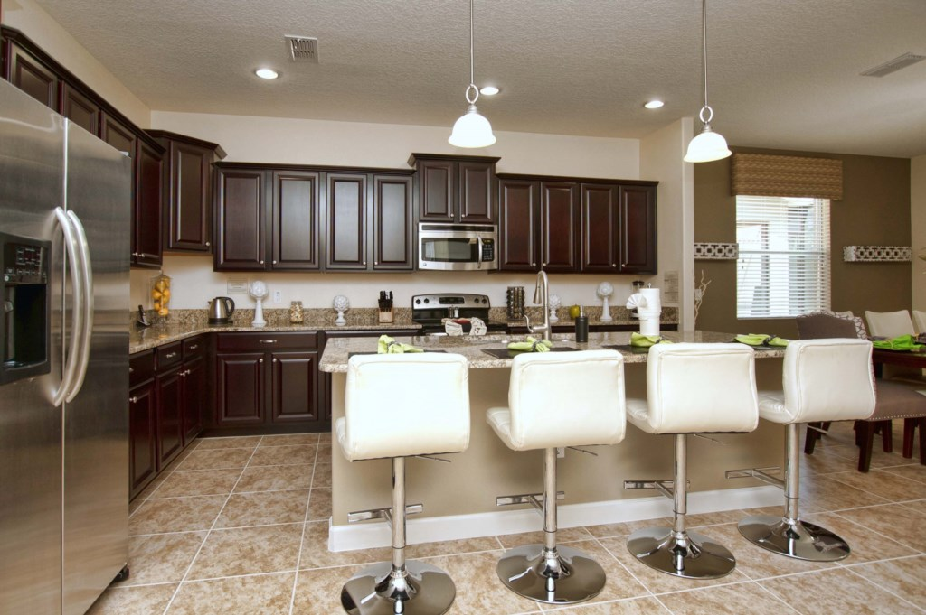 Kitchen 3150.jpg