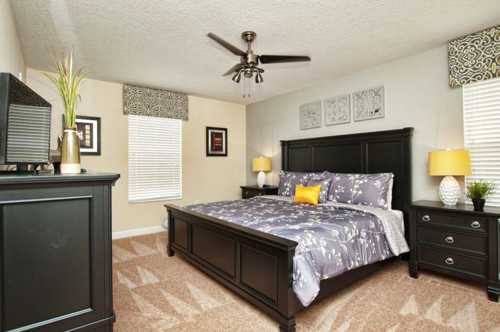 23151-Master Bedroom 2.jpg