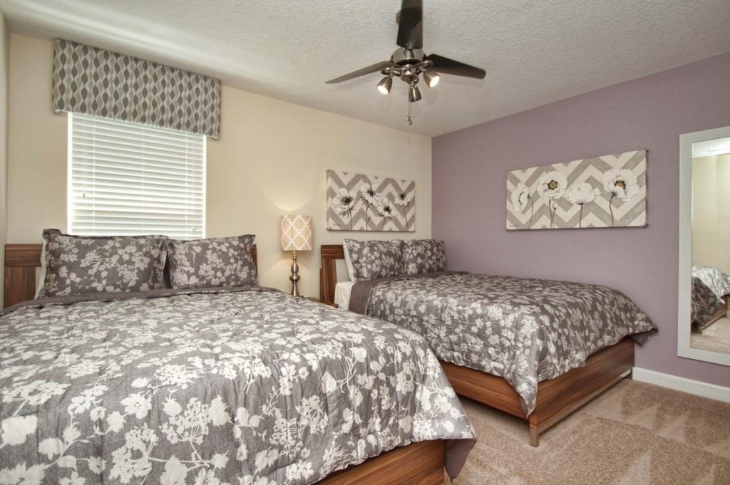 3151-Bedroom 3.jpg