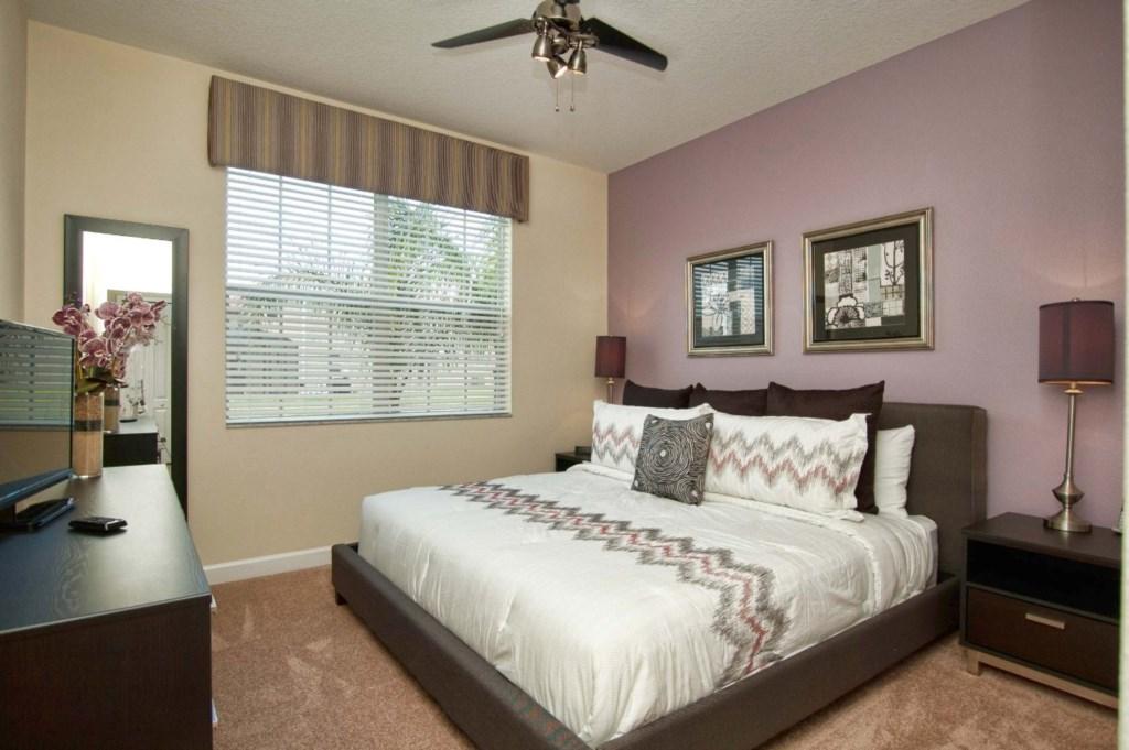 3151-K Gst Bedroom.jpg