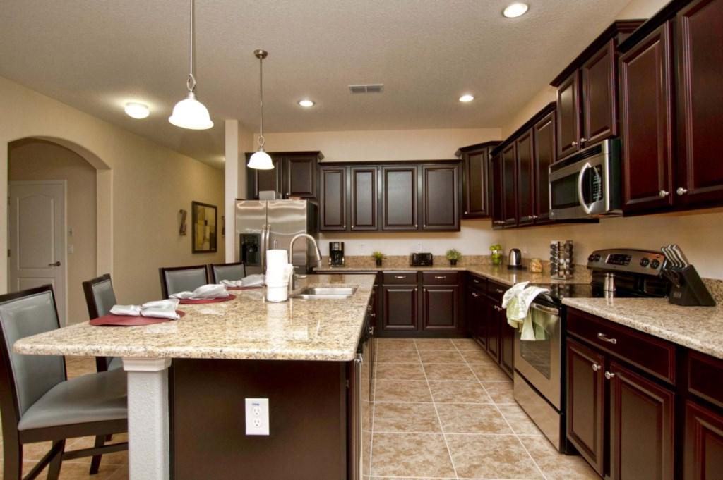 3151-Kitchen2-s.jpg