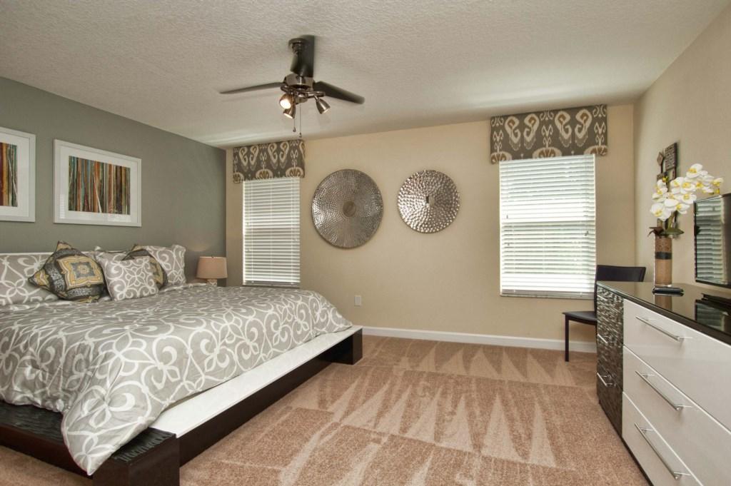 3151-Master Bedroom.jpg