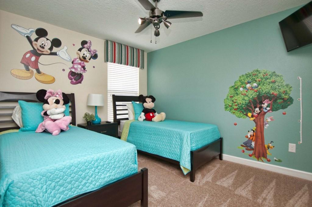 3151-Mickey Bedroom.jpg