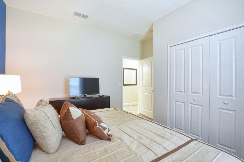 08-Bedroom 22.jpg