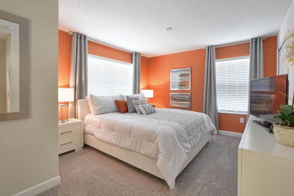 29-Bedroom 5.jpg