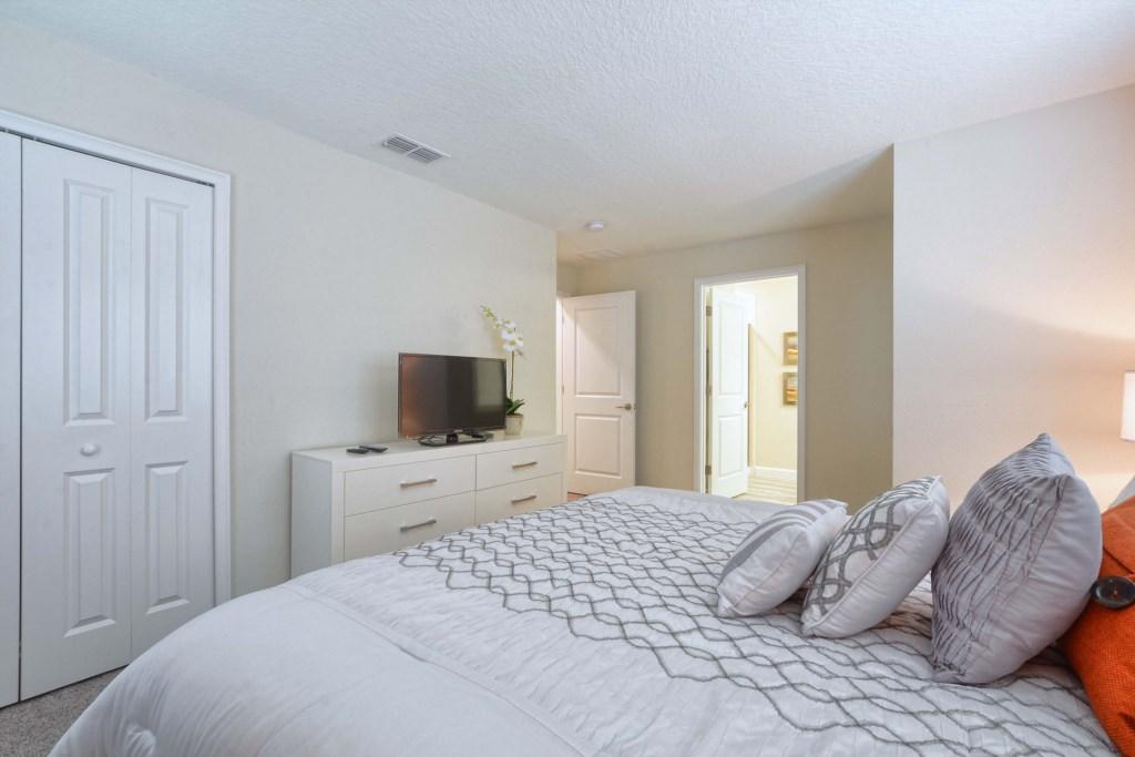 30-Bedroom 52.jpg