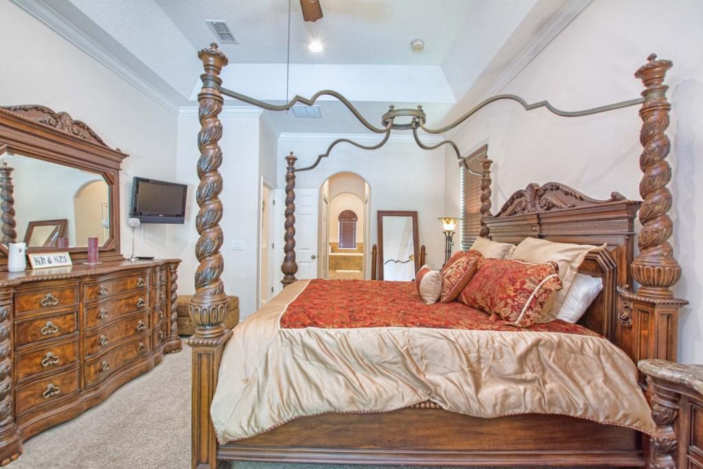 20-Bedroom2.jpg