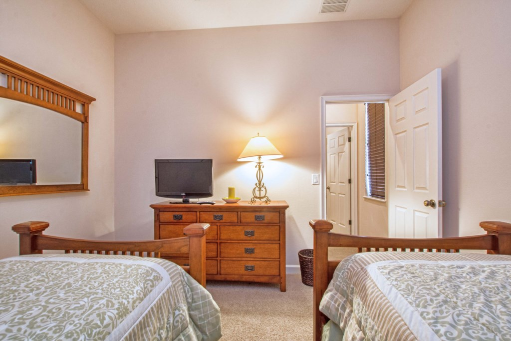 24-Bedroom 22.jpg