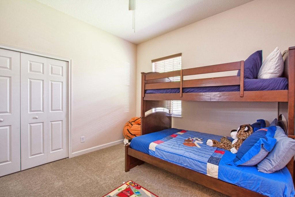26-Bedroom 3.jpg