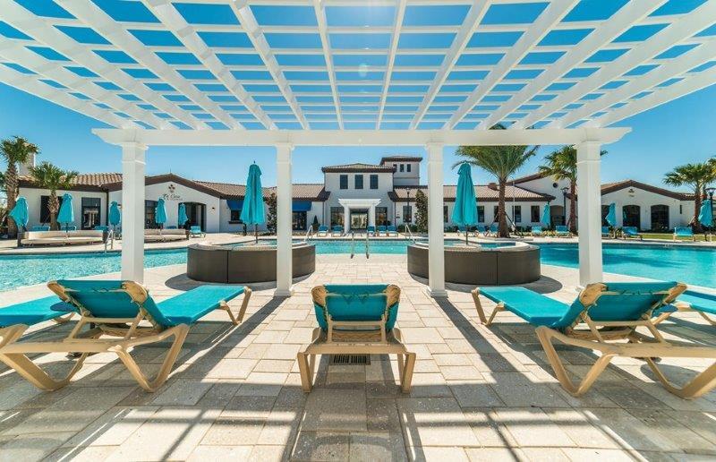 Pulte-Orlando-Florida-Windsor-Westside-pool-deck2-1920x1240.jpg