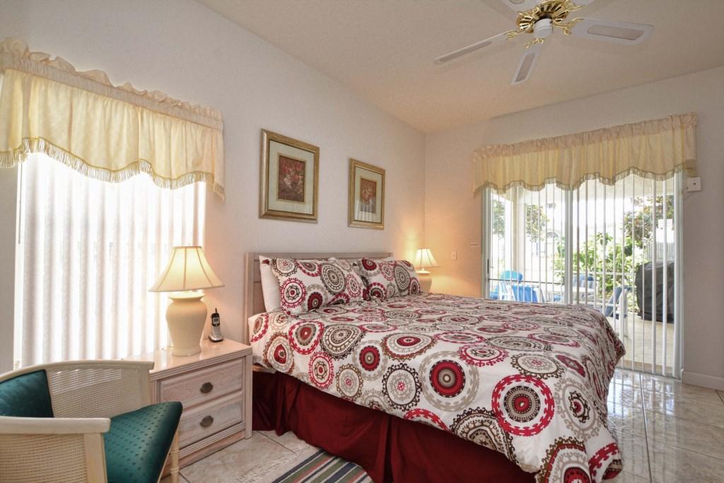 16-Bedroom 33.jpg