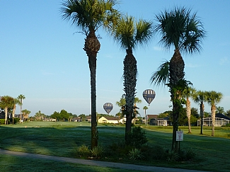 villa-esprit-estate-american-holiday-letting-owners-direct-2260238.jpg