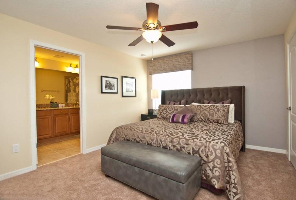 23024-Bedroom 3 .jpg