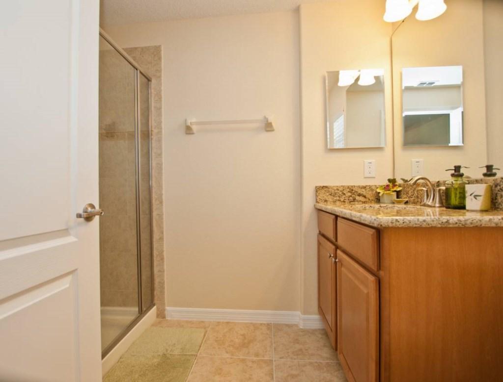 3024-Bathroom 2.jpg