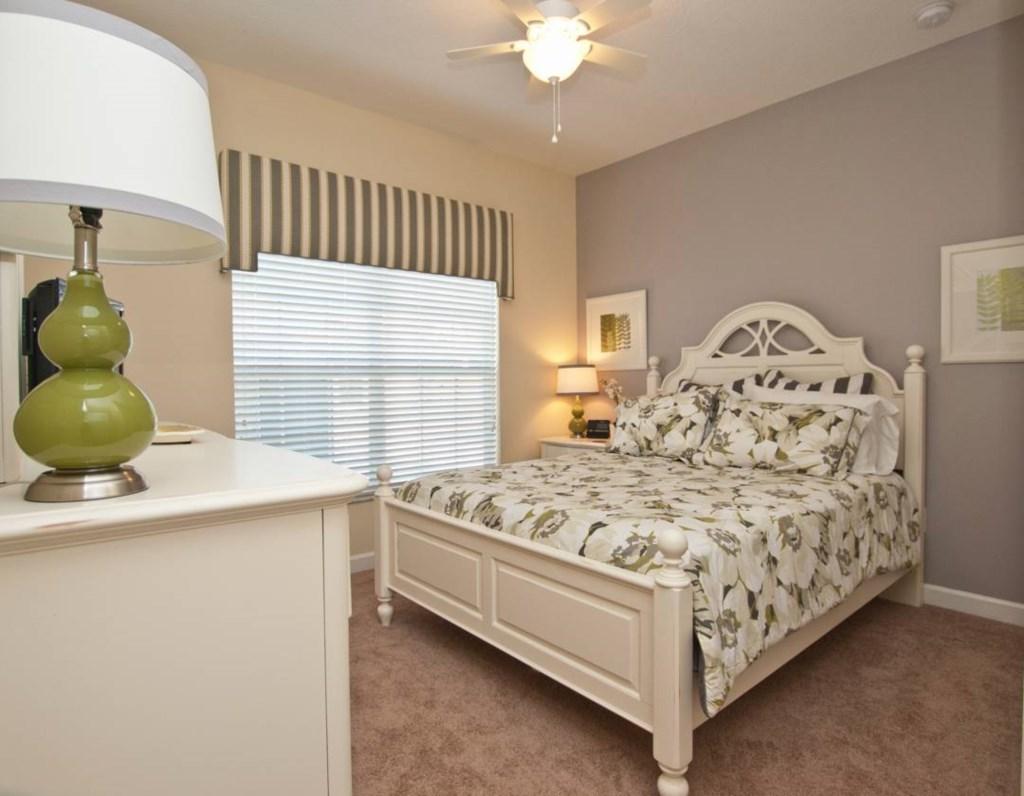 3024-Bedroom1.jpg