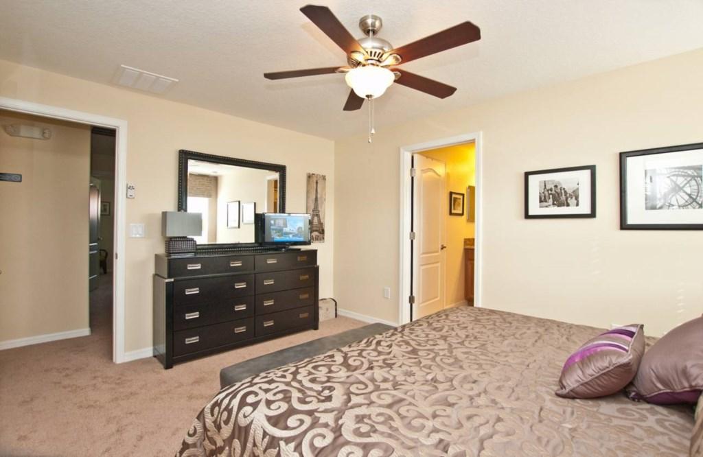 3024-Bedroom 3 .jpg