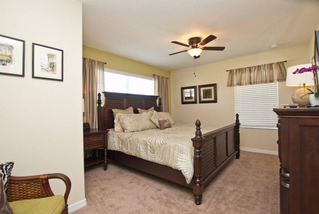 3024-Bedroom 5.jpg