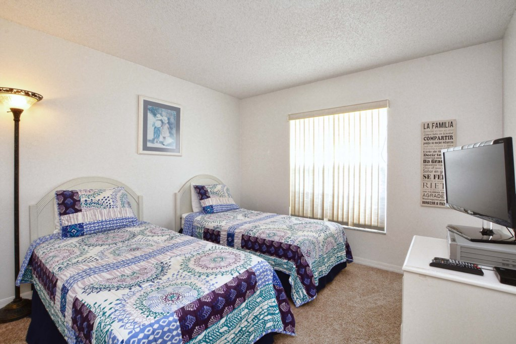 16-Bedroom 2.jpg