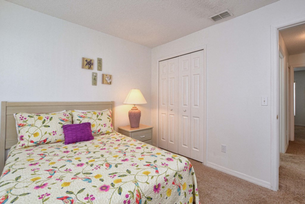 20-Bedroom 32.jpg