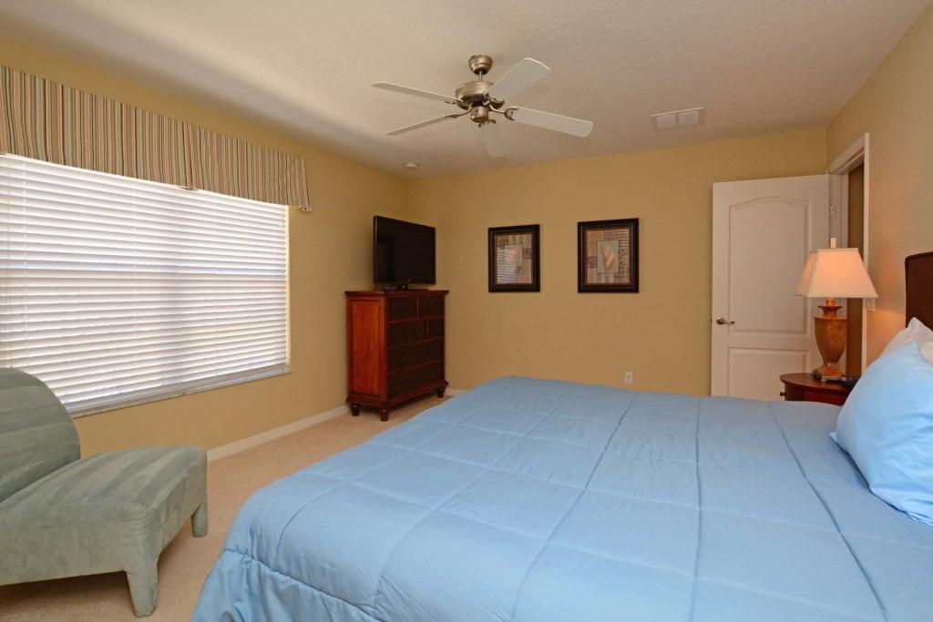 Bedroom 23.jpg