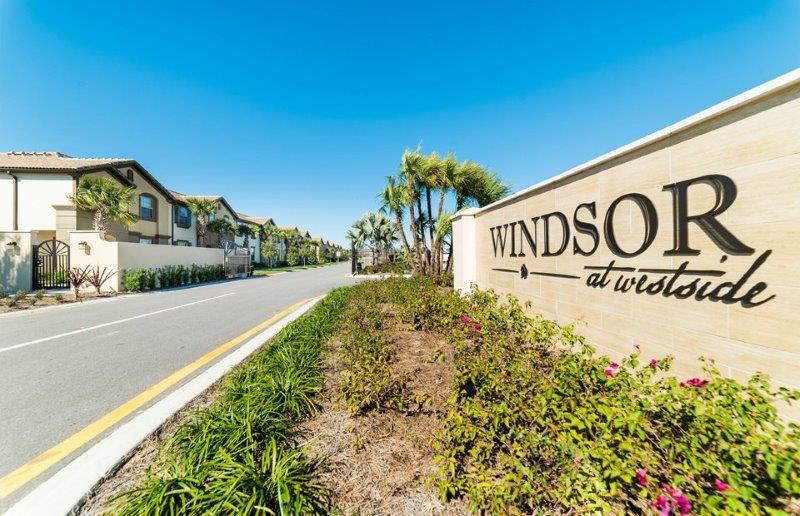 Pulte-Orlando-Florida-Windsor-Westside-TH-entrance-1920x1240.jpg