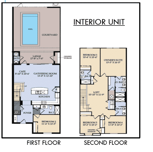 5 Bedrooms Townhome.png