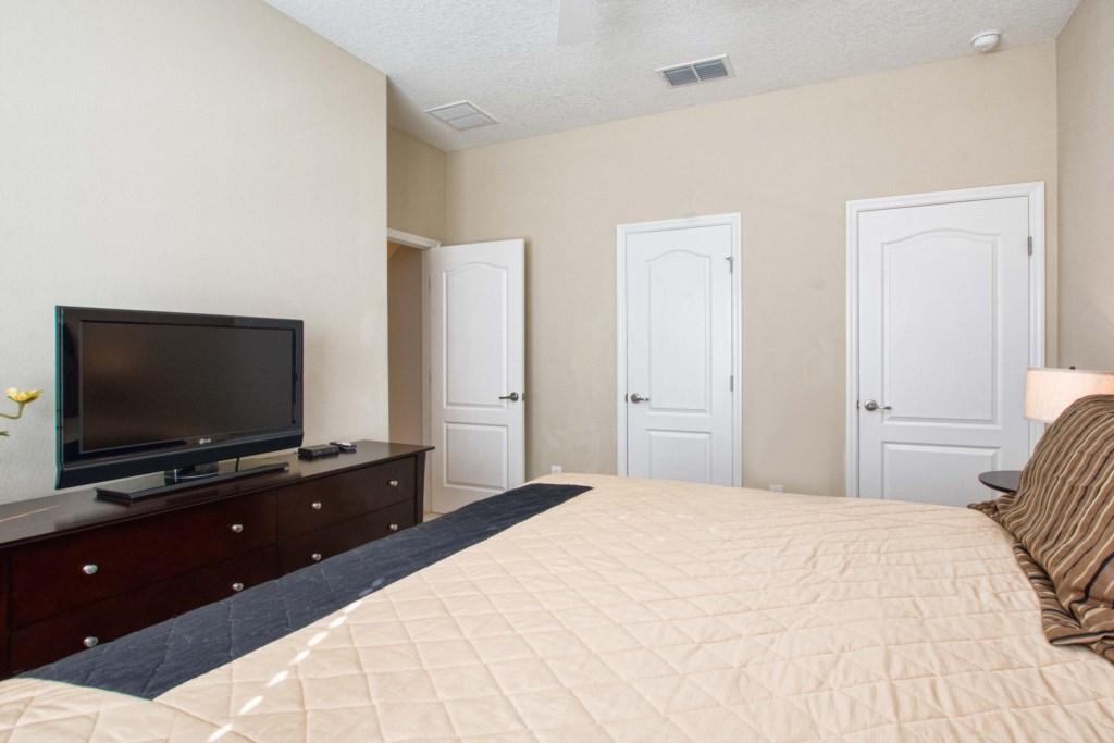 09-Bedroom3.jpg