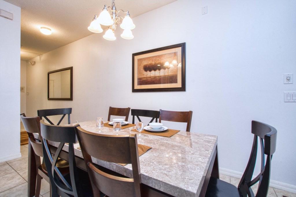12-Dining Area2.jpg