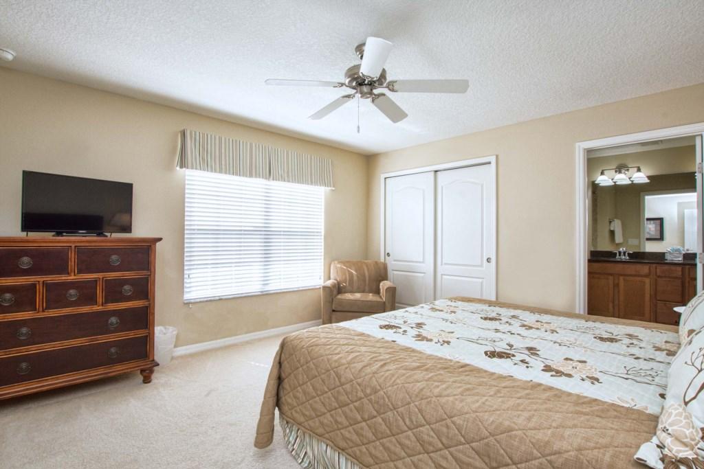 22-Bedroom 2.jpg