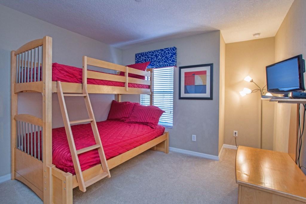 29-Bedroom 4.jpg