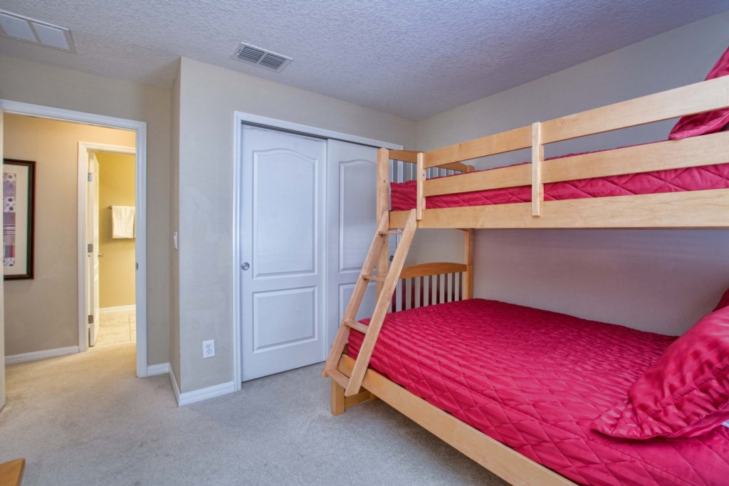 30-Bedroom 42.jpg