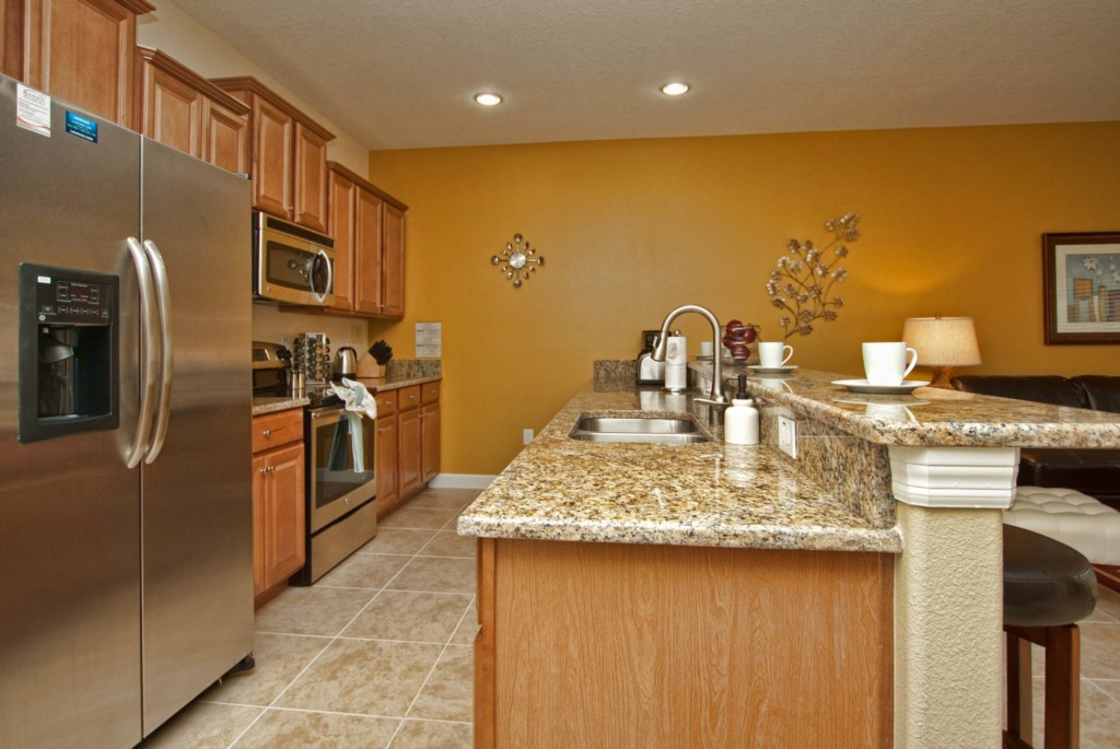 11Kitchen-3202.jpg