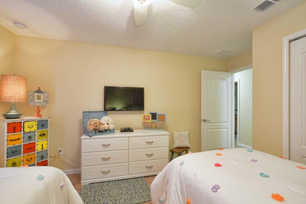 20-Bedroom 33.jpg