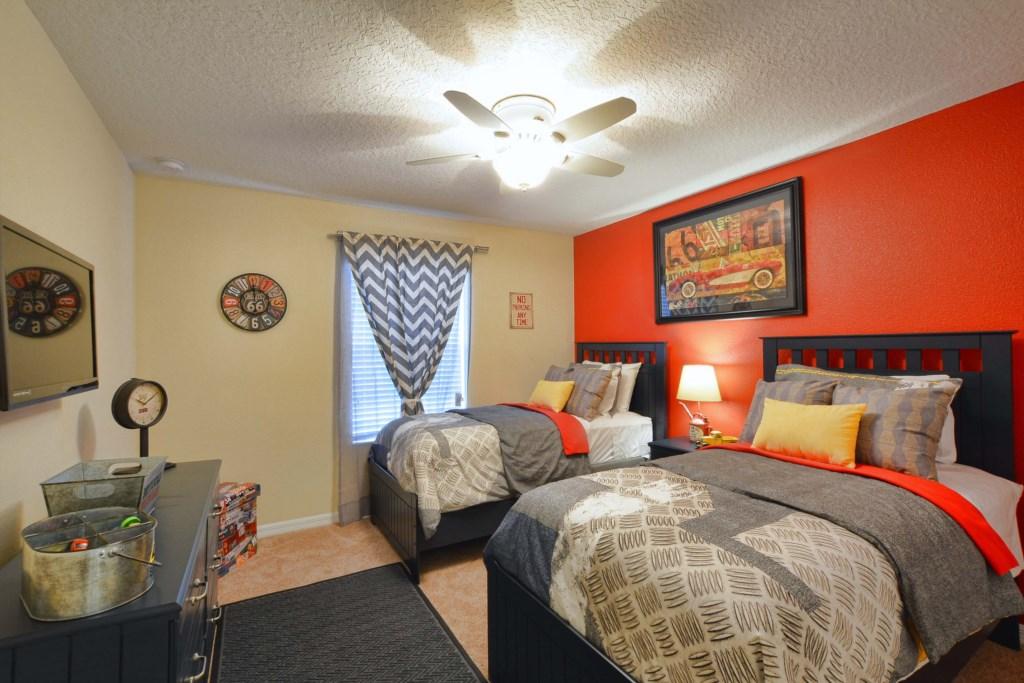 22-Bedroom 4.jpg