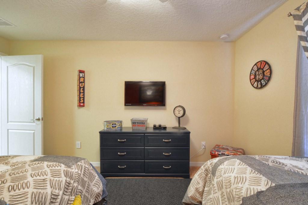 24-Bedroom 43.jpg
