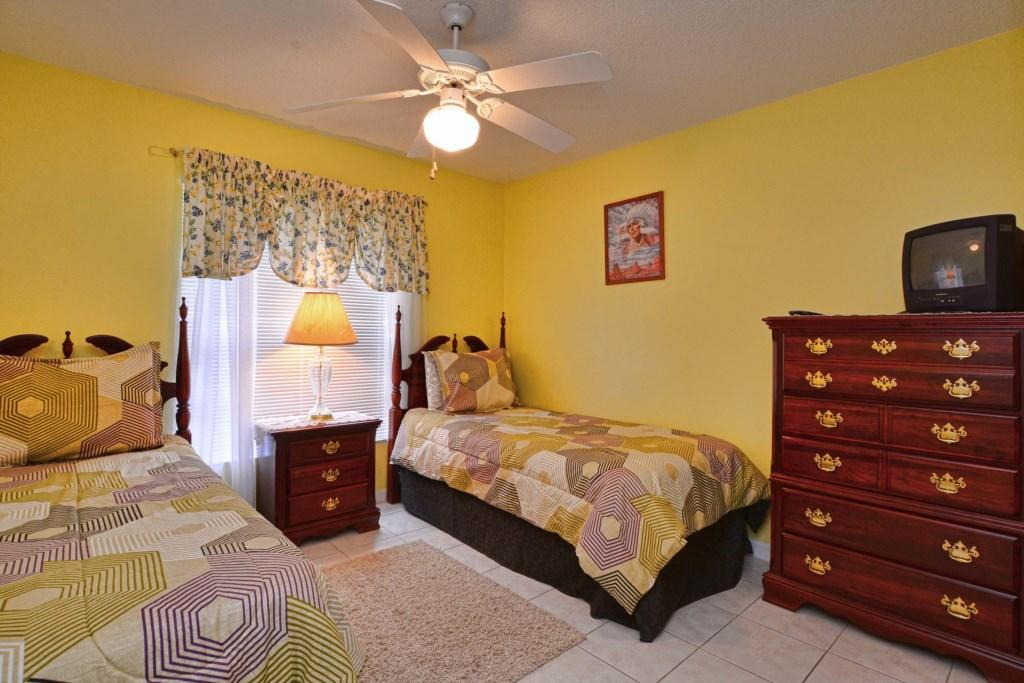 14-Bedroom 4.jpg