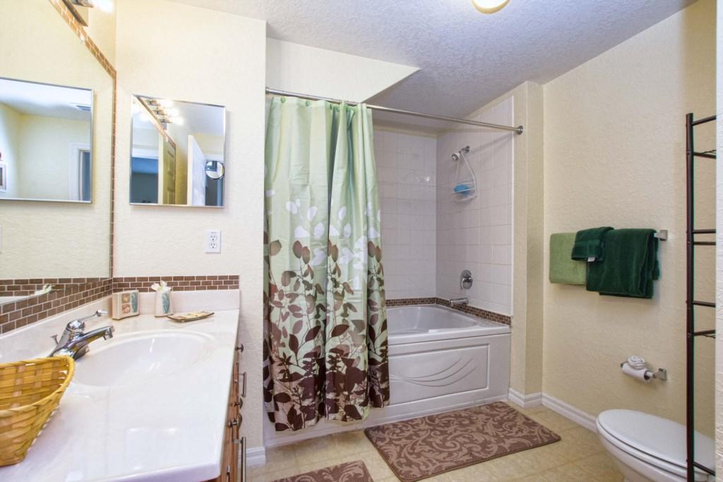 14-Bathroom