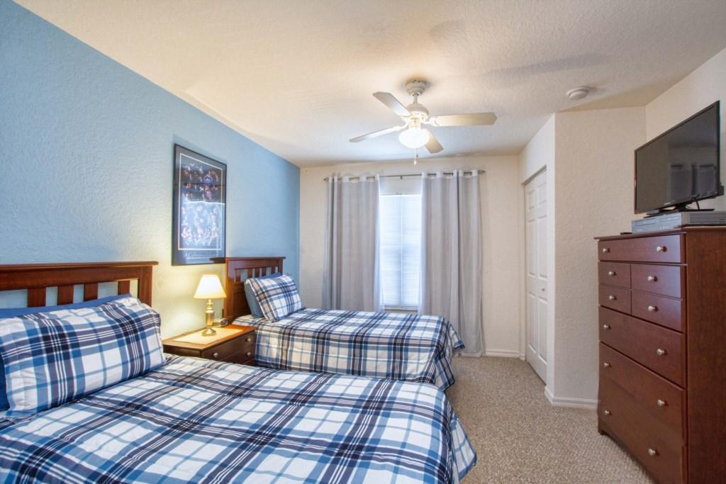 15-Bedroom2