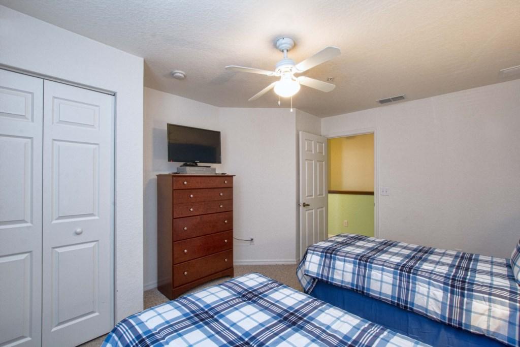 16-Bedroom22