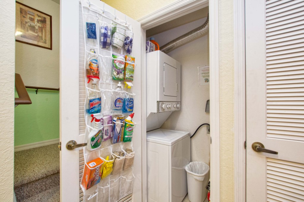 21-LaundryRoom
