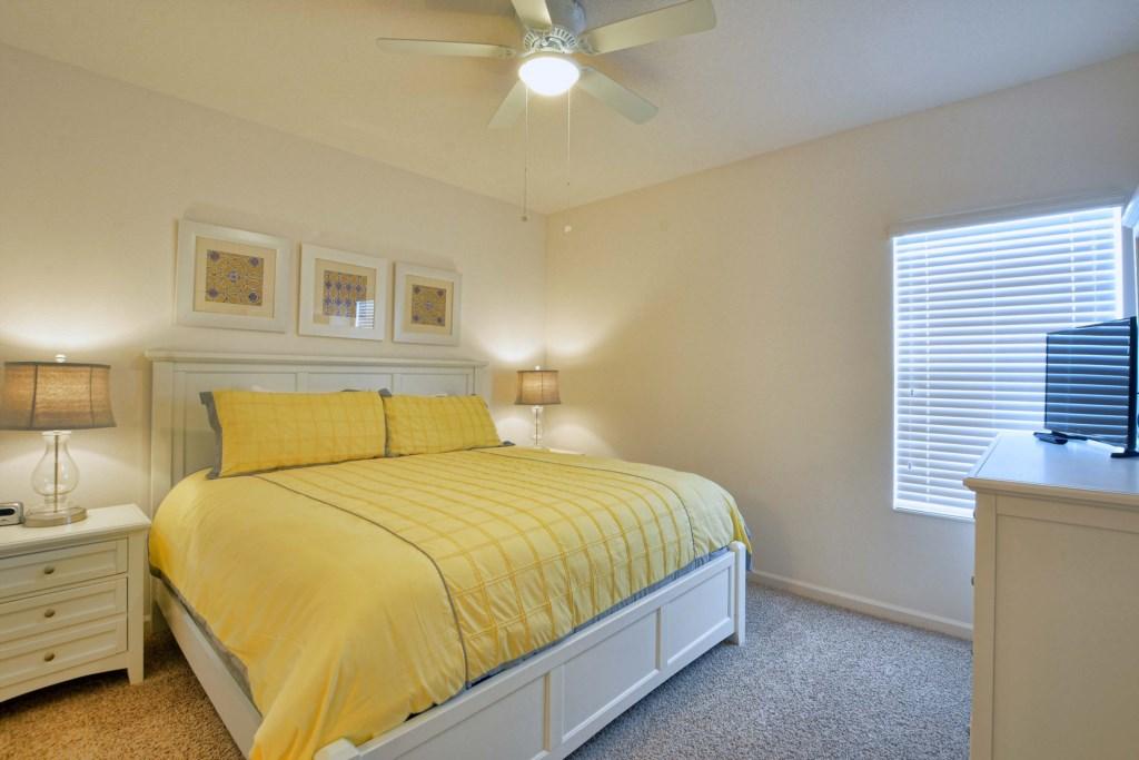 15-Bedroom 5.jpg