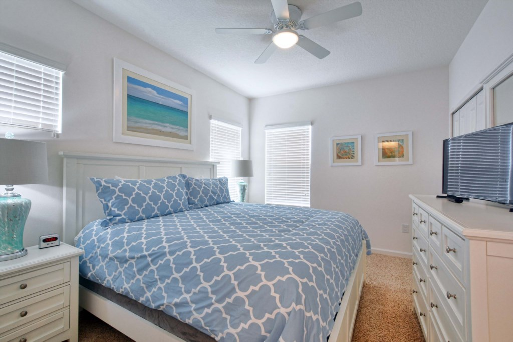 18-Bedroom 2.jpg