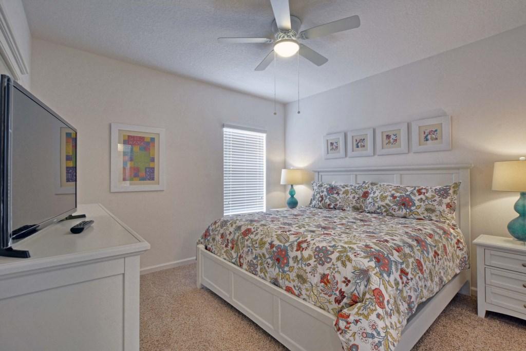 21-Bedroom 6.jpg